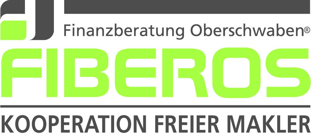 fiberos-sauter.de-Logo